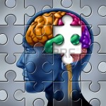 14119244-intelligence-and-memory-loss-symbol-represented-by-a-multicolored-human-brain-with-a-missing-piece-o